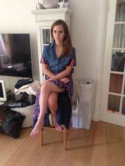 Emma-Watson-Hacklendi-mi-1446-450x600
