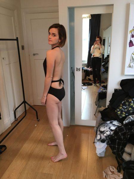 Emma-Watson-Hacklendi-mi-3822-450x600